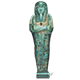 Quest Task Ushabti-icon