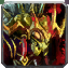 Achievement raid mantidraid07.png