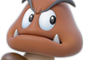 Goomba