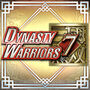 Dynasty Warriors 7 Trophy