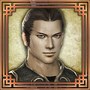 Dynasty Warriors 7 Trophy 27