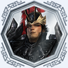 Dynasty Warriors Strikeforce Trophy 4