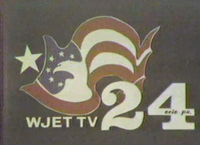 Wjet1976