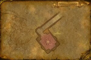 WorldMap-Karazhan11