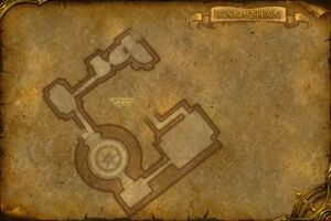 WorldMap-Karazhan12