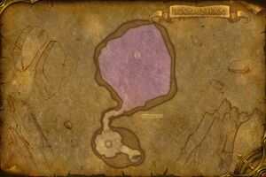 WorldMap-Karazhan17