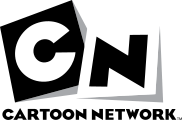 Cartoon Network 2005