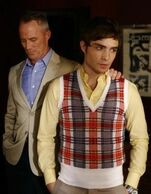 Bart-and-chuck-bass