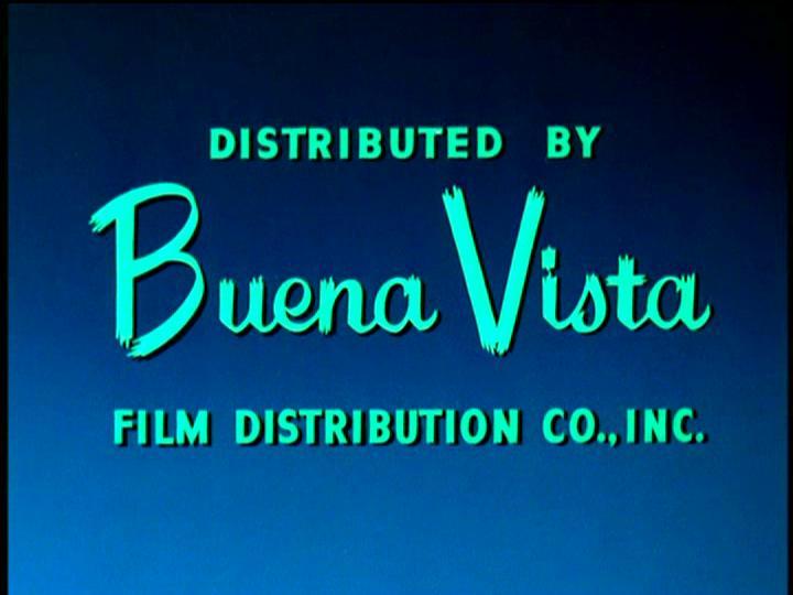History of film film distribution