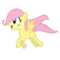 FoalFluttershy
