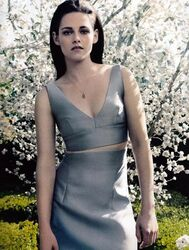 Kristen-stewart-elle-uk-feature120501101708