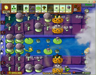 SnapCrab Plants vs Zombies 2012-5-8 22-1-56 No-00