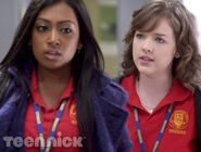 Degrassi-in-the-cold-of-the-night-part-1-picture-4