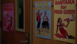 PromPosters