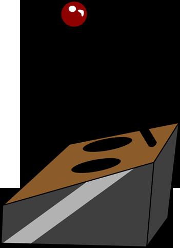 chinko machine