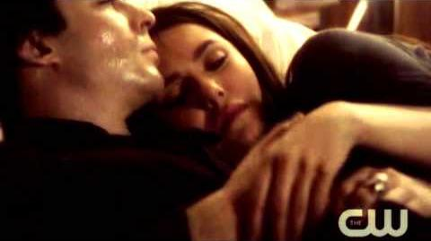 Damon and Elena - Everything