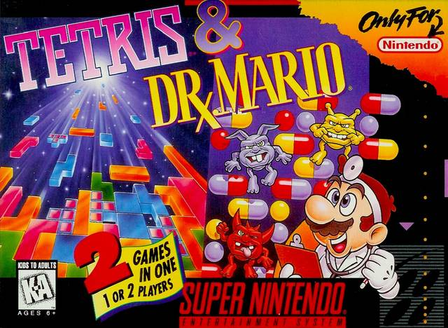 Tetris_and_Dr_Mario_%28NA%29.jpg