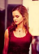 Hermione Granger 4