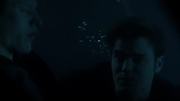 Stefansaveagain3x22