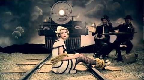 Taylor Swift on Taylor Swift   Mean  04 04