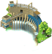 Level 2 Dam-icon
