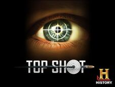 Top shot