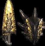 Herrería/Forja [En construcción] 149px-Weapon524