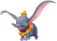 Dumbo