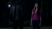 212px-Damonelena3x22