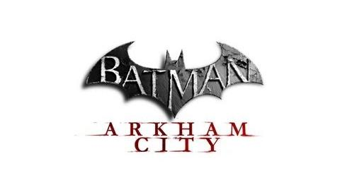 """I have powerful friends Batman!"" - Batman Arkham City"