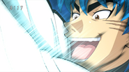 Toriko Opening Herb Eps 47