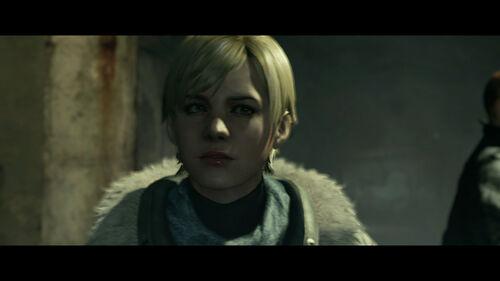 500px-Resident-Evil-6-Sherry-Birkin-resident-evil-30430116-800-450 jpgResident Evil 6 Sherry Dat Ass