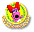 Birdo Tennis Icon.png