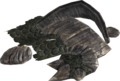 TESV Dragon Scales.png