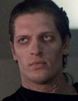 The Kurgan (movie) - Highlander Wiki