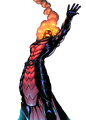 Dormammu Marvel XP.png