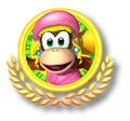 Dixie Kong Tennis Icon.png
