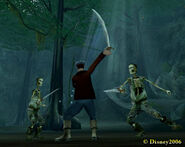Woods-mysty-sword-fight2