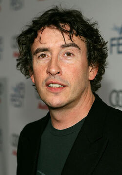 Steve coogan image 1