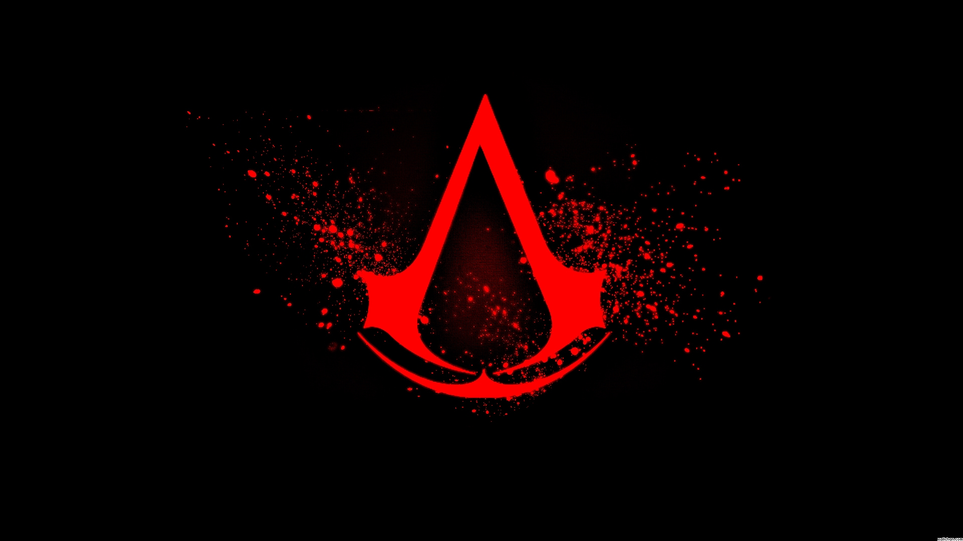 Image - 8443-red-assassins-creed-symbol.jpg - Holic Wiki
