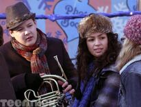 Degrassi-in-the-cold-of-the-night-part-2-picture-8