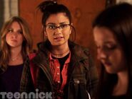 Degrassi-in-the-cold-of-the-night-part-2-picture-7