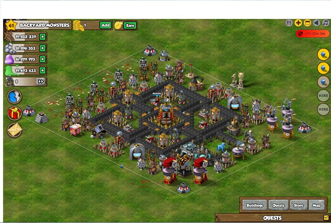 The_Ultimate_Quadrant_Base Backyard Monsters Best Base