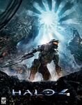 Halo 4 cover art ESRB (without Xbox 360 logos)