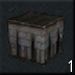 Fraction Control Crate.jpg