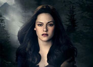 The-twilight-saga-eclipse-poster2