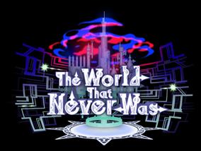 [Xayim] Desideri di oscurità [Mundo inexistente] The_World_That_Never_Was_Logo_KH3D