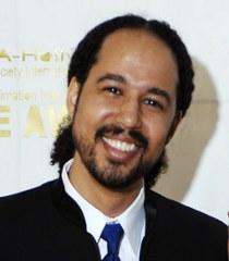 wiki keith ferguson voice actor