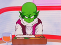 Dende.Ep.051