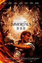 Immortals 19